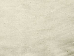 "Muslin #405 36"" Unbleached Perma Press Cotton Muslin"