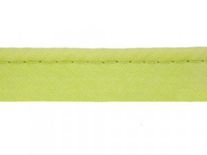 Wholesale Wrights Bias Tape Maxi Piping 303 - Lime Green 628