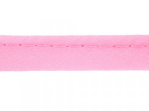 Wholesale Wrights Bias Tape Maxi Piping 303 - Pink 061