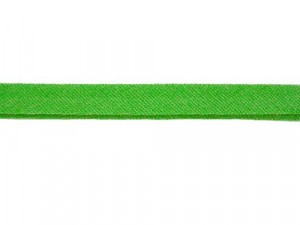Wholesale Wrights Double Fold Bias Tape 201 - Emerald 044