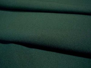 Wholesale Polyester Poplin- Hunter #732  -  50 yards