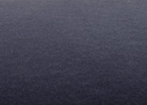 Anti-Tarnish Silver Cloth - Navy