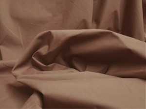 Wholesale Broadcloth- Cocoa 20 yards