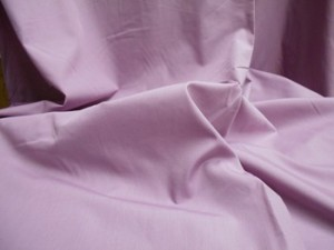 Wholesale Broadcloth- Dusty Plum 20 yards