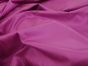 "Best Match Service - Polyester ""China Silk"" Lining 60"""