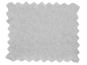 Wholesale Cotton Flannel - Grey - 15 yards