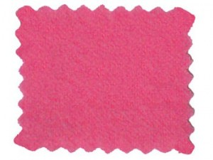 Wholesale Cotton Flannel - Hot Pink - 15 yards