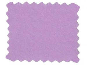 Cotton Flannel Solid - Lilac