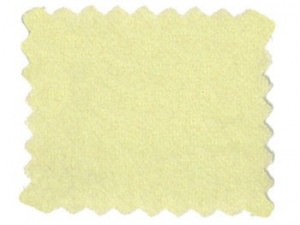 Wholesale Cotton Flannel - Lt. Yellow - 15 yards