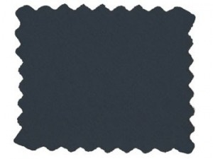 Wholesale Cotton Flannel - Navy - 15 yards