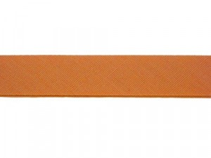Wholesale Wrights Extra Wide Double Fold Bias Tape 206- Carrot 1241