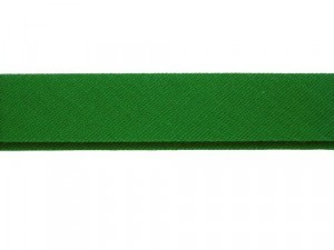 Wholesale Wrights Extra Wide Double Fold Bias Tape 206- Emerald 44