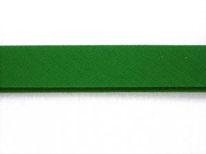 Wrights Extra Wide Double Fold Bias Tape- Emerald 44