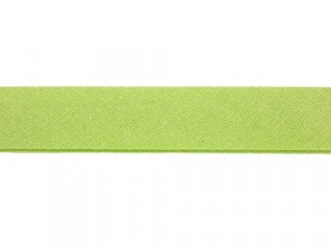 Wholesale Wrights Extra Wide Double Fold Bias Tape 206- Lime Green 628
