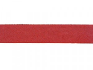 Wholesale Wrights Extra Wide Double Fold Bias Tape 206- Red 65