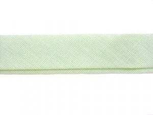 Wholesale Wrights Extra Wide Double Fold Bias Tape 206- Sea Foam 618
