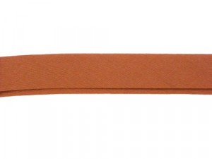 Wholesale Wrights Extra Wide Double Fold Bias Tape 206- Spice 932