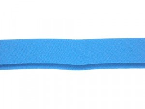 Wholesale Wrights Extra Wide Double Fold Bias Tape 206- Turquoise 69