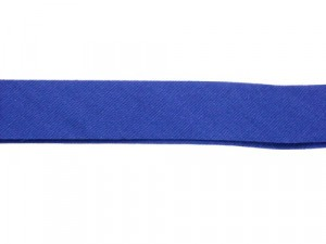 Wholesale Wrights Extra Wide Double Fold Bias Tape 206- Yale Blue 78