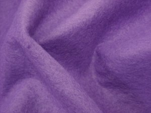 Craft Felt Lavender