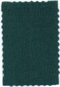 Polyester Double Knit- Hunter 30