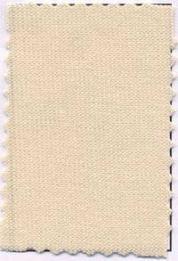 Polyester Double Knit- Ivory 16