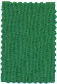 Polyester Double Knit- Kelly 05