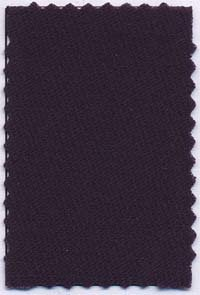 Polyester Double Knit- Navy 03