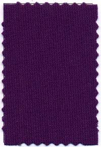 Wholesale Polyester Double Knit- Purple 15yds
