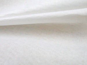 Wholesale Pellon #50 - Heavy Weight Pellon Stabilizer Interfacing - White   30yds