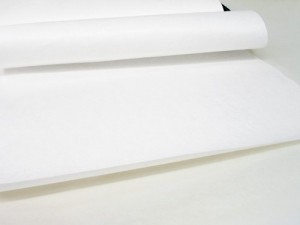 Wholesale Pellon #65 Extra Heavy Weight Stabilizer-White     30 yards
