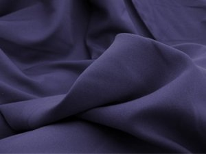 Wholesale Polyester Poplin-Purple #1032 - 50yds