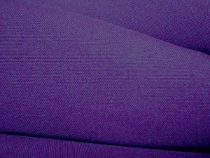 Wholesale Polyester Poplin-Light Purple 1037  -  50yds