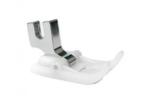 Teflon Feet- Sewing Machine Feet - Low Shank