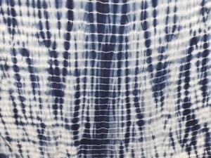 a3b87c0ac6c Wholesale Shibori Bamboo Knit - Trellis #66029 - Navy #58