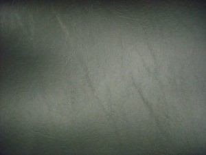 "Upholstery Vinyl ""Wallaby"" - Black"