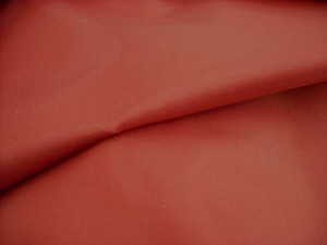 Wholesale Flag and Banner Denier Nylon - Flag Red 10 yards