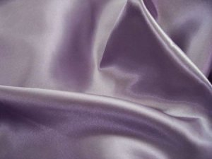 Wholesale Forever Charmeuse - Grape, 17 yds