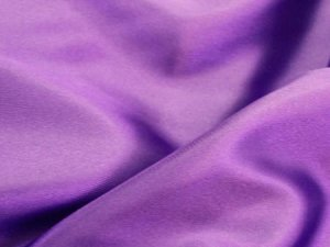 Wholesale Forever Charmeuse - Purple, 17 yds
