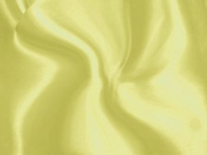 Wholesale Forever Charmeuse - Lemon, 17 yds