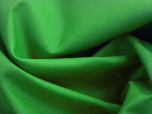 Wholesale Broadcloth- Kelly 20 yards