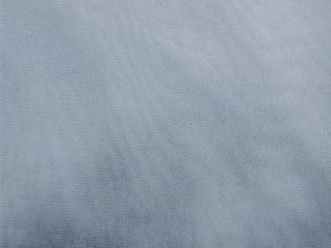 "Wholesale Chiffon Solid 60"" - Coppen  25 yards"