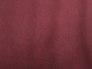 "Wholesale Chiffon Solid 60"" - Cranberry  25 yards"
