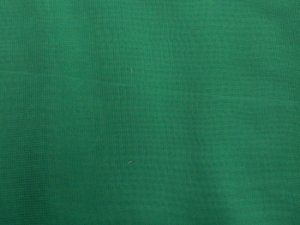 "Wholesale Chiffon Solid 60"" - Flag Green  25 yards"