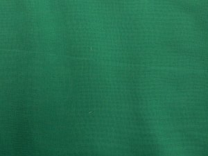 "Chiffon Solid 60"" - Flag Green"