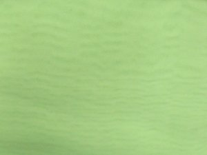 "Chiffon Solid 60"" - Lime"
