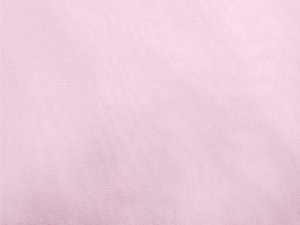 "Wholesale Chiffon Solid 60"" - Light Pink  25 yards"