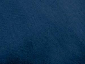 "Wholesale Chiffon Solid 60"" - Navy  25 yards"