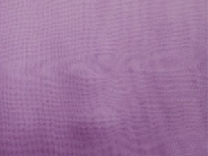 "Chiffon Solid 60"" - Orchid"