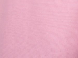 "Wholesale Chiffon Solid 60"" - Pink  25 yards"